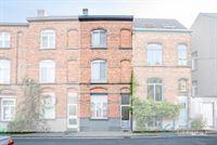 Foto 1 : Stadswoning te 9000 GENT (België) - Prijs € 269.000