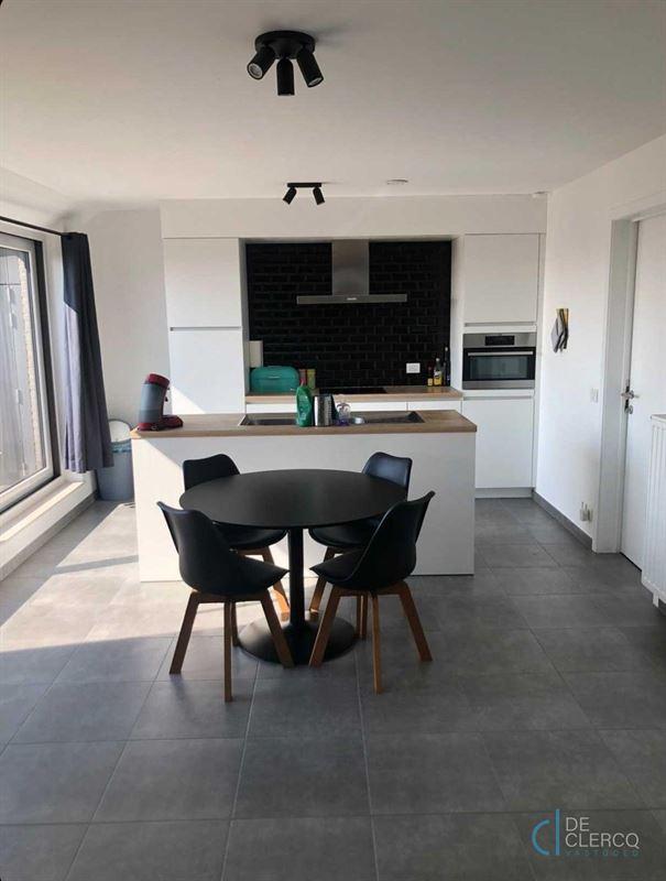 Foto 3 : Appartement te 9080 ZAFFELARE (België) - Prijs € 800