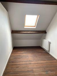Foto 19 : Huis te 9080 LOCHRISTI (België) - Prijs € 850