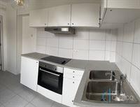 Foto 11 : Huis te 9080 LOCHRISTI (België) - Prijs € 850