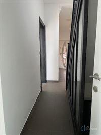 Foto 5 : Huis te 9080 LOCHRISTI (België) - Prijs € 850