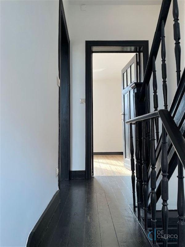 Foto 6 : Huis te 9080 LOCHRISTI (België) - Prijs € 850