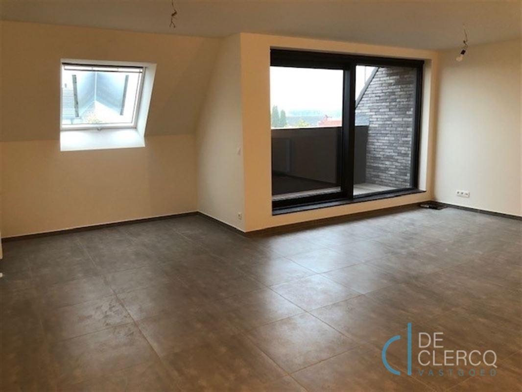 Foto 9 : Appartement te 9080 LOCHRISTI (België) - Prijs € 900