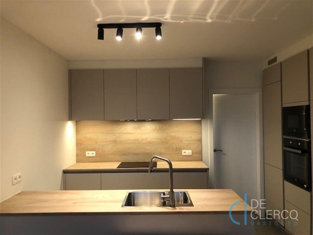 Foto 5 : Appartement te 9080 LOCHRISTI (België) - Prijs € 900