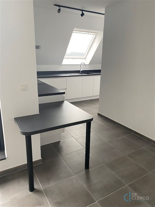 Foto 4 : Appartement te 9080 LOCHRISTI (België) - Prijs € 900