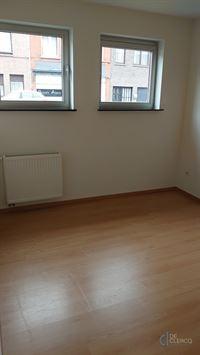 Foto 6 : Appartement te 9030 MARIAKERKE (België) - Prijs € 750