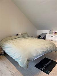 Foto 8 : Penthouse te 9080 LOCHRISTI (België) - Prijs € 820