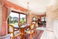 Foto 15 : Huis te 9041 OOSTAKKER (België) - Prijs € 480.000