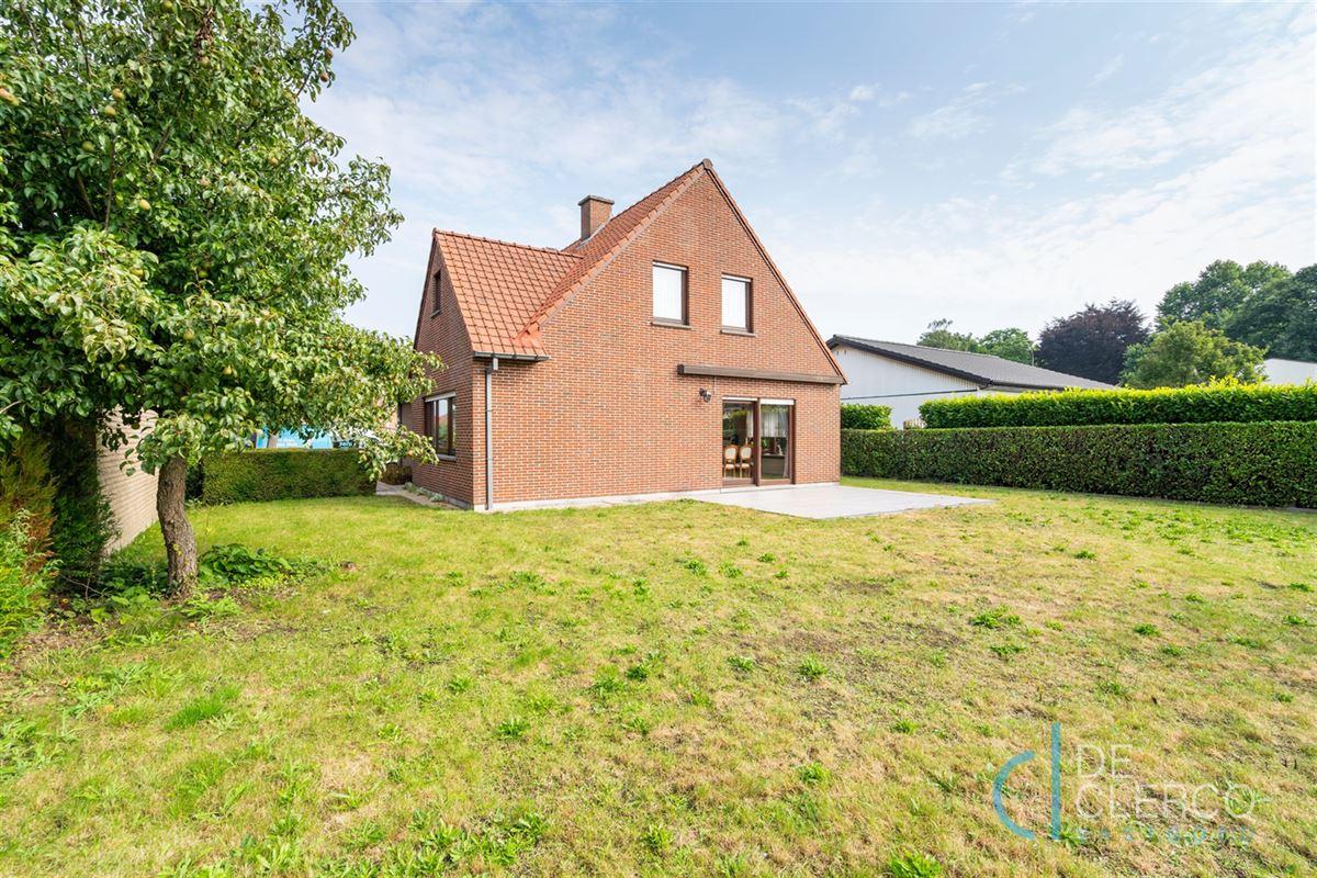 Foto 19 : Huis te 9041 OOSTAKKER (België) - Prijs € 480.000