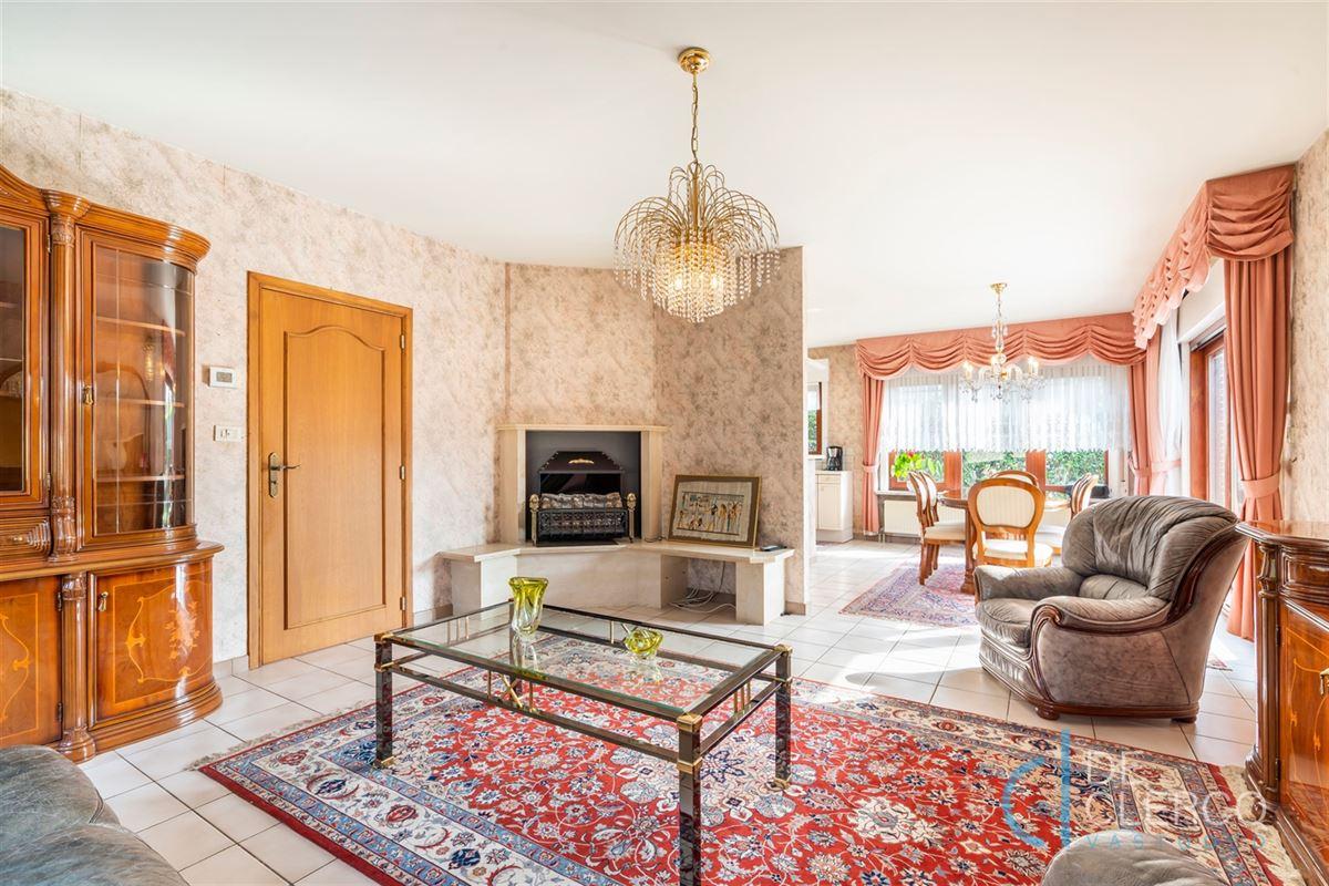 Foto 17 : Huis te 9041 OOSTAKKER (België) - Prijs € 480.000
