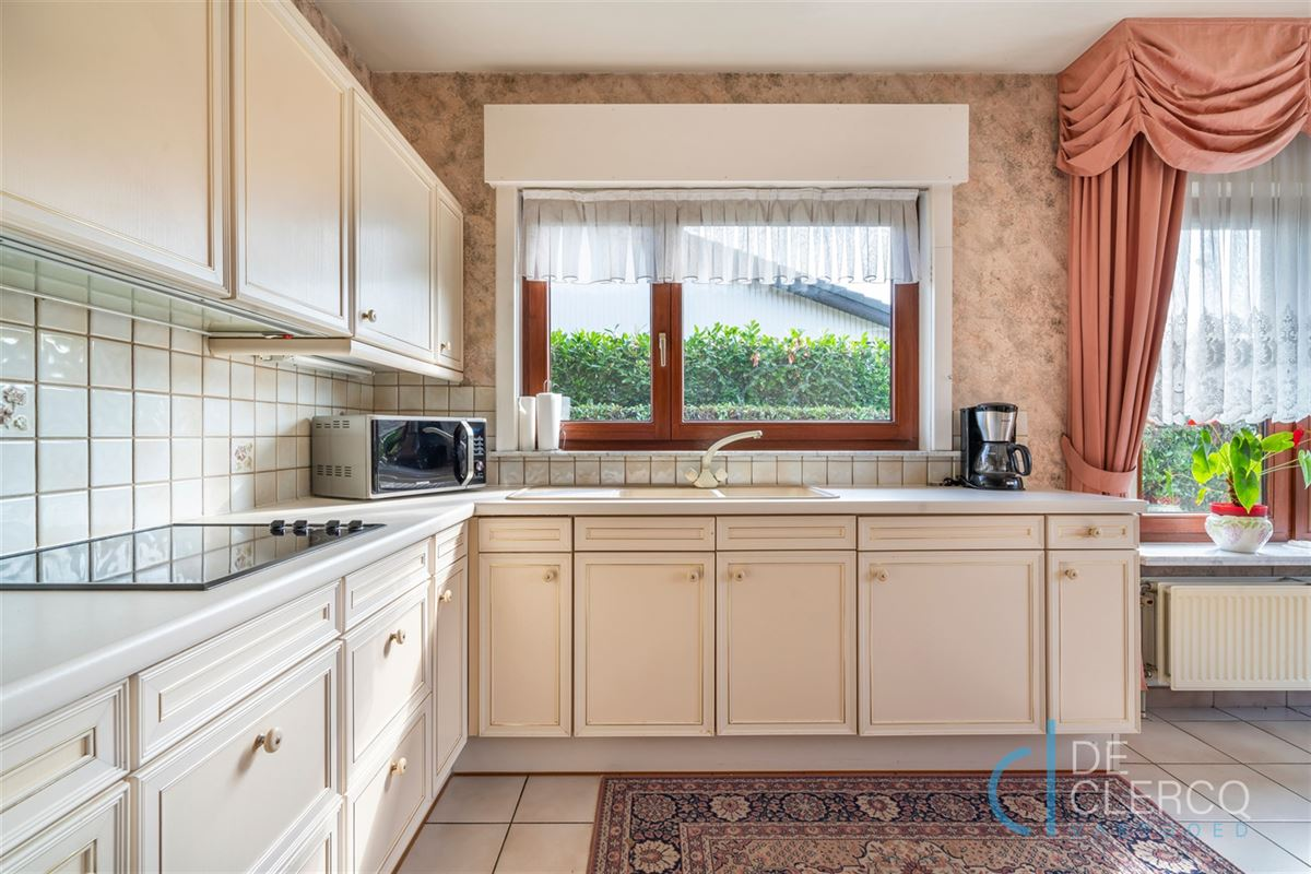 Foto 14 : Huis te 9041 OOSTAKKER (België) - Prijs € 480.000