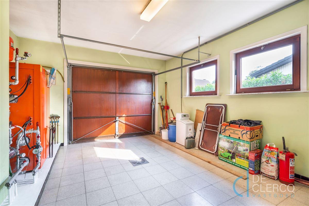 Foto 8 : Huis te 9041 OOSTAKKER (België) - Prijs € 480.000