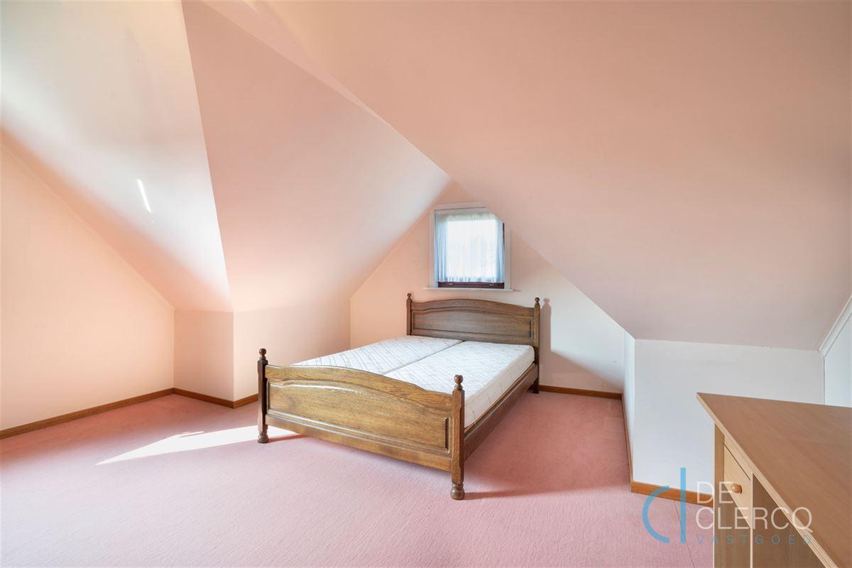 Foto 10 : Huis te 9041 OOSTAKKER (België) - Prijs € 480.000