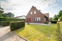 Foto 1 : Huis te 9041 OOSTAKKER (België) - Prijs € 480.000