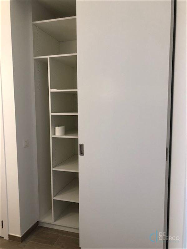 Foto 13 : Appartement te 9080 LOCHRISTI (België) - Prijs € 1.100
