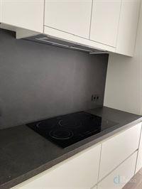 Foto 9 : Appartement te 9080 LOCHRISTI (België) - Prijs € 1.100