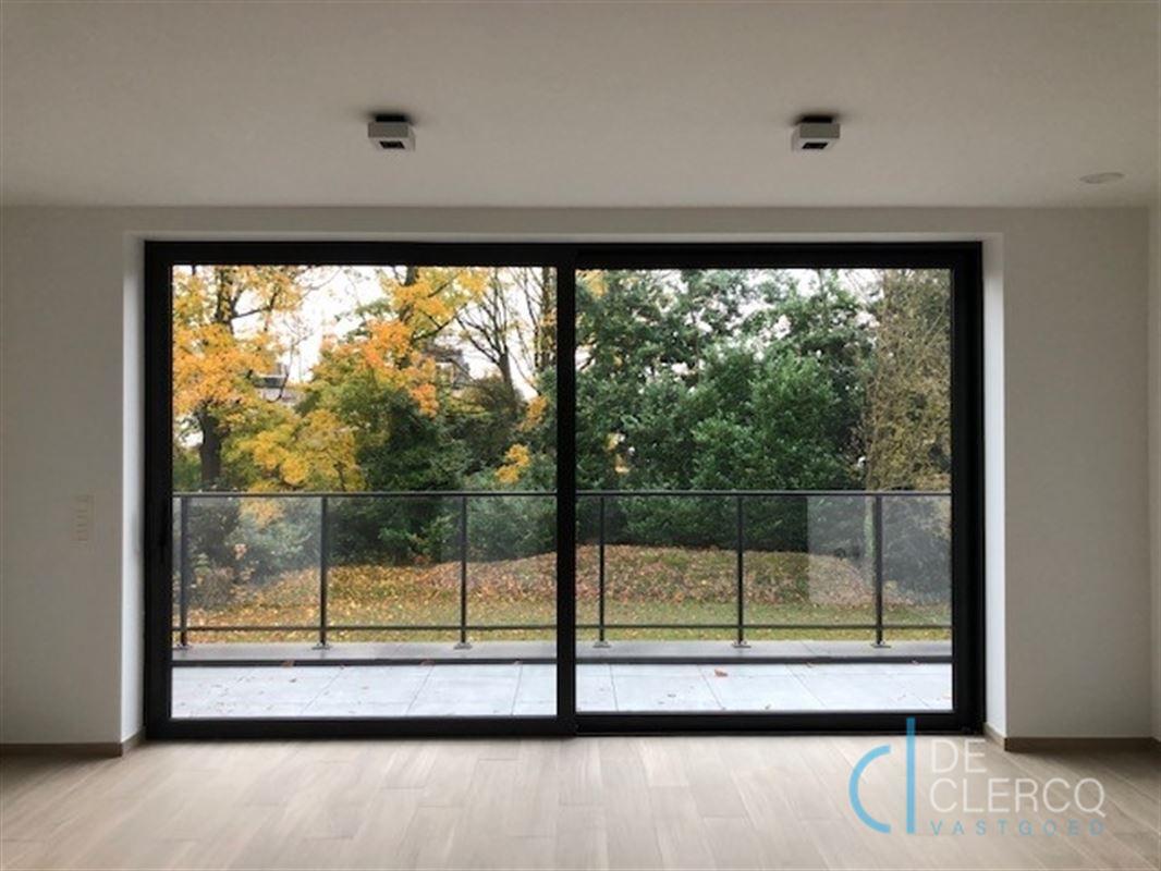 Foto 5 : Appartement te 9080 LOCHRISTI (België) - Prijs € 1.100