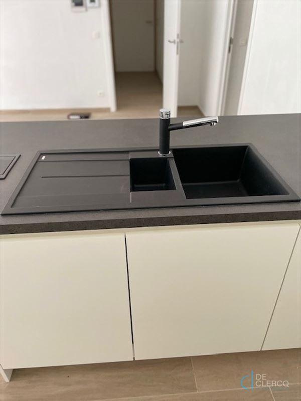 Foto 7 : Appartement te 9080 LOCHRISTI (België) - Prijs € 1.100