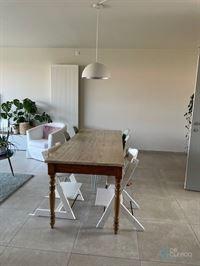 Foto 6 : Huis te 9080 LOCHRISTI (België) - Prijs € 1.200