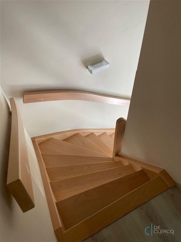 Foto 8 : Huis te 9080 LOCHRISTI (België) - Prijs € 1.200