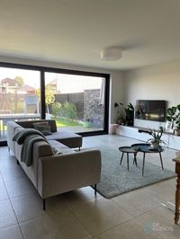 Foto 4 : Huis te 9080 LOCHRISTI (België) - Prijs € 1.200