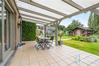 Foto 14 : Bungalow te 9080 BEERVELDE (België) - Prijs € 379.000