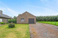 Foto 2 : Bungalow te 9080 BEERVELDE (België) - Prijs € 379.000