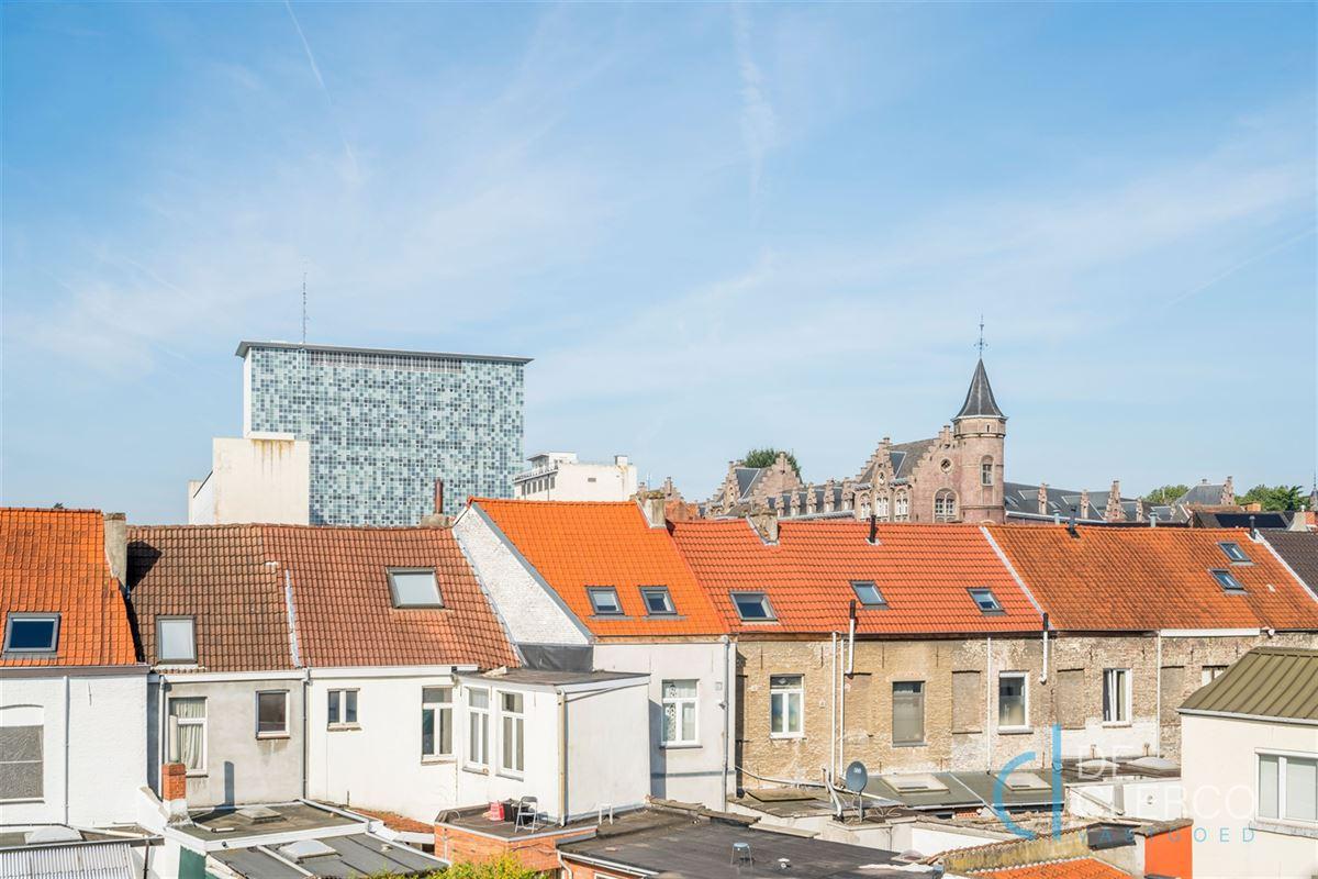 Foto 20 : Stadswoning te 9000 GENT (België) - Prijs € 350.000