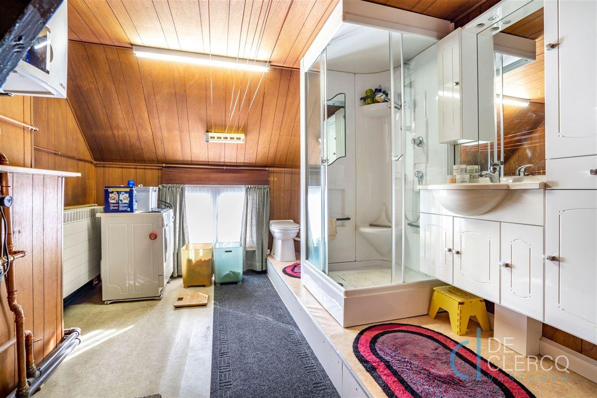Foto 14 : Stadswoning te 9000 GENT (België) - Prijs € 269.000