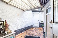 Foto 10 : Stadswoning te 9000 GENT (België) - Prijs € 269.000