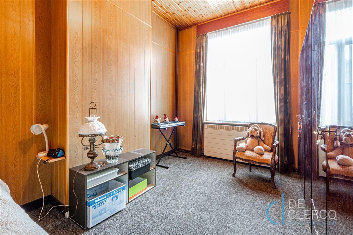 Foto 13 : Stadswoning te 9000 GENT (België) - Prijs € 269.000