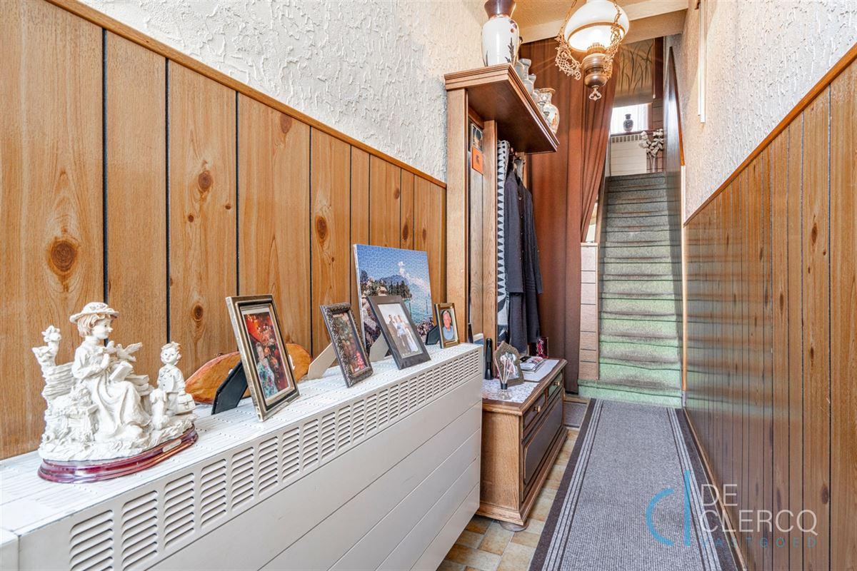 Foto 3 : Stadswoning te 9000 GENT (België) - Prijs € 269.000