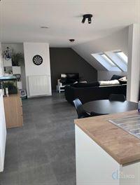 Foto 4 : Appartement te 9080 ZAFFELARE (België) - Prijs € 800