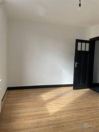 Foto 18 : Huis te 9080 LOCHRISTI (België) - Prijs € 850