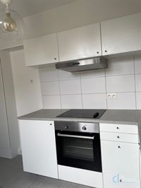 Foto 12 : Huis te 9080 LOCHRISTI (België) - Prijs € 850