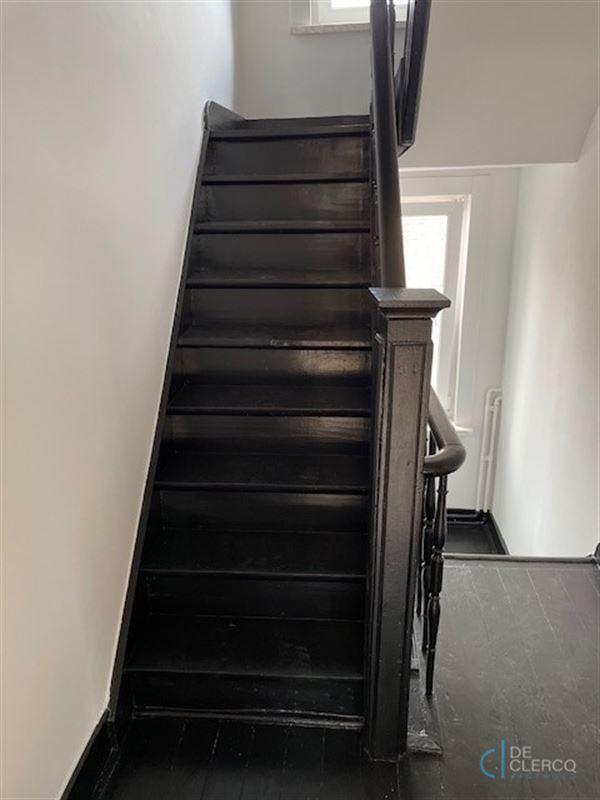 Foto 3 : Huis te 9080 LOCHRISTI (België) - Prijs € 850