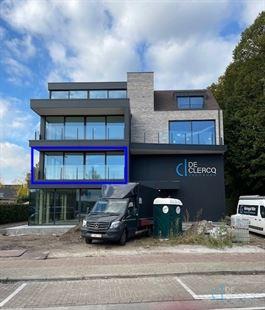 Appartement te 9080 LOCHRISTI (België) - Prijs € 950