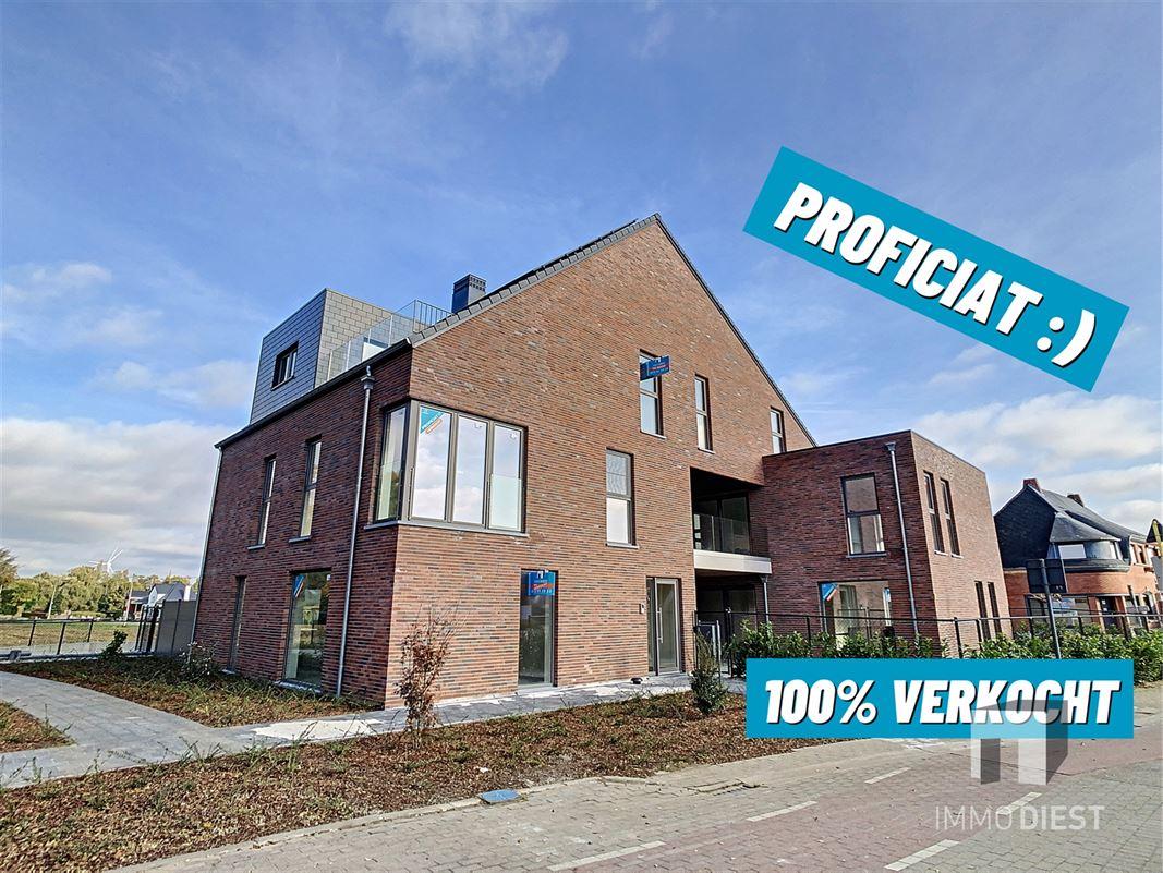 Residentie Vinkenhof