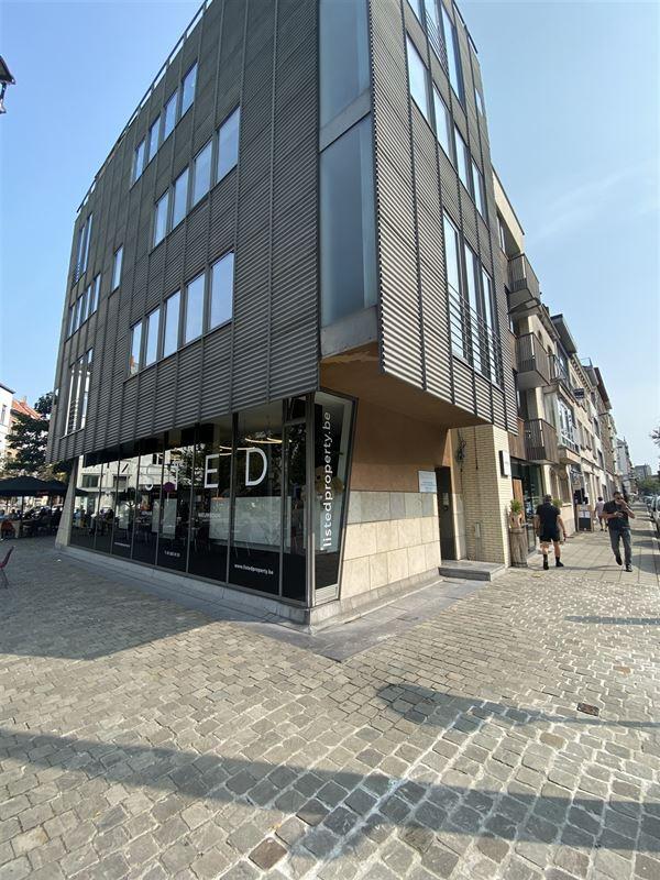 Foto 14 : Penthouse te 2000 ANTWERPEN (België) - Prijs € 599.000