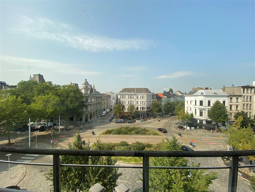 Foto 5 : Penthouse te 2000 ANTWERPEN (België) - Prijs € 599.000