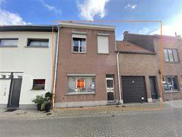 Woning te 9150 RUPELMONDE (België) - Prijs