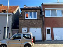 Woning te 2900 SCHOTEN (België) - Prijs