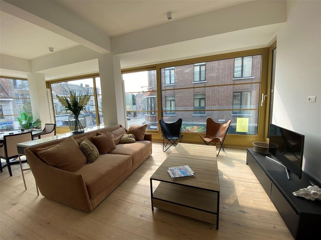 Foto 11 : Appartement te 2170 MERKSEM (België) - Prijs € 284.500