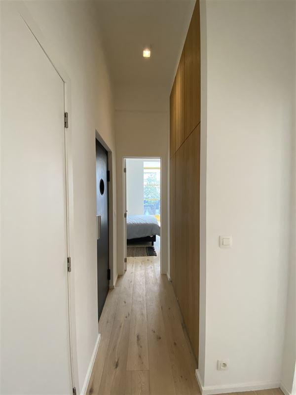 Foto 13 : Appartement te 2170 MERKSEM (België) - Prijs € 284.500