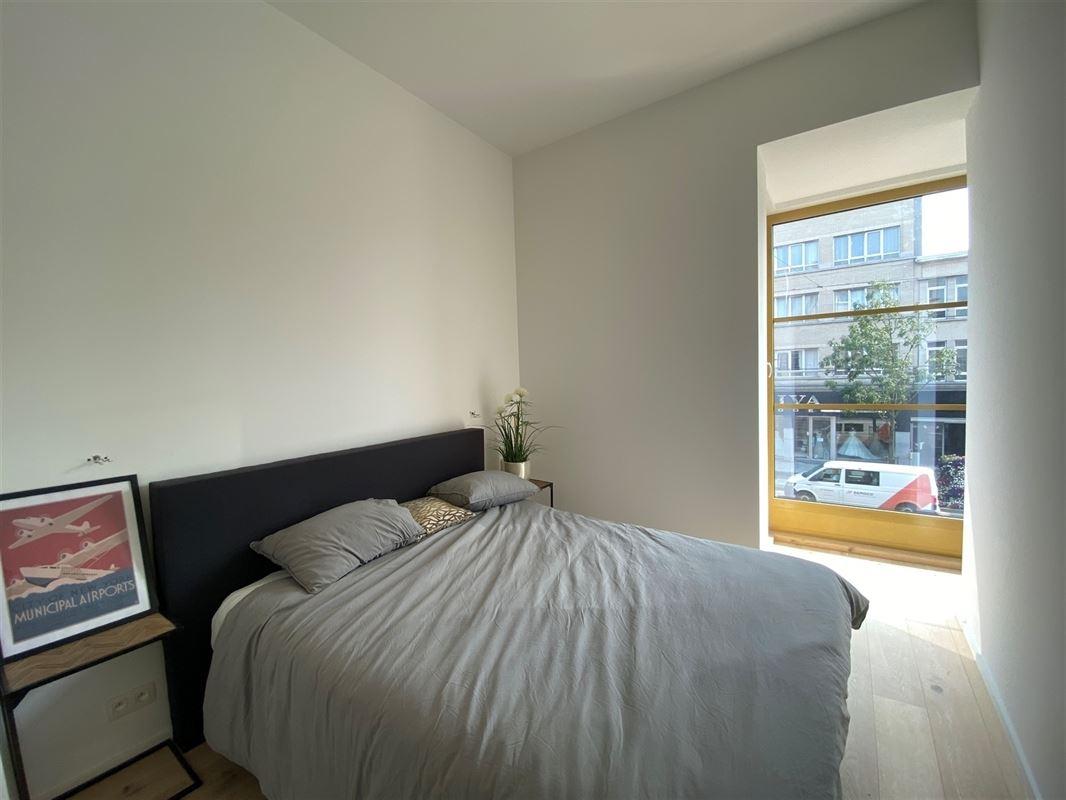 Foto 14 : Appartement te 2170 MERKSEM (België) - Prijs € 284.500