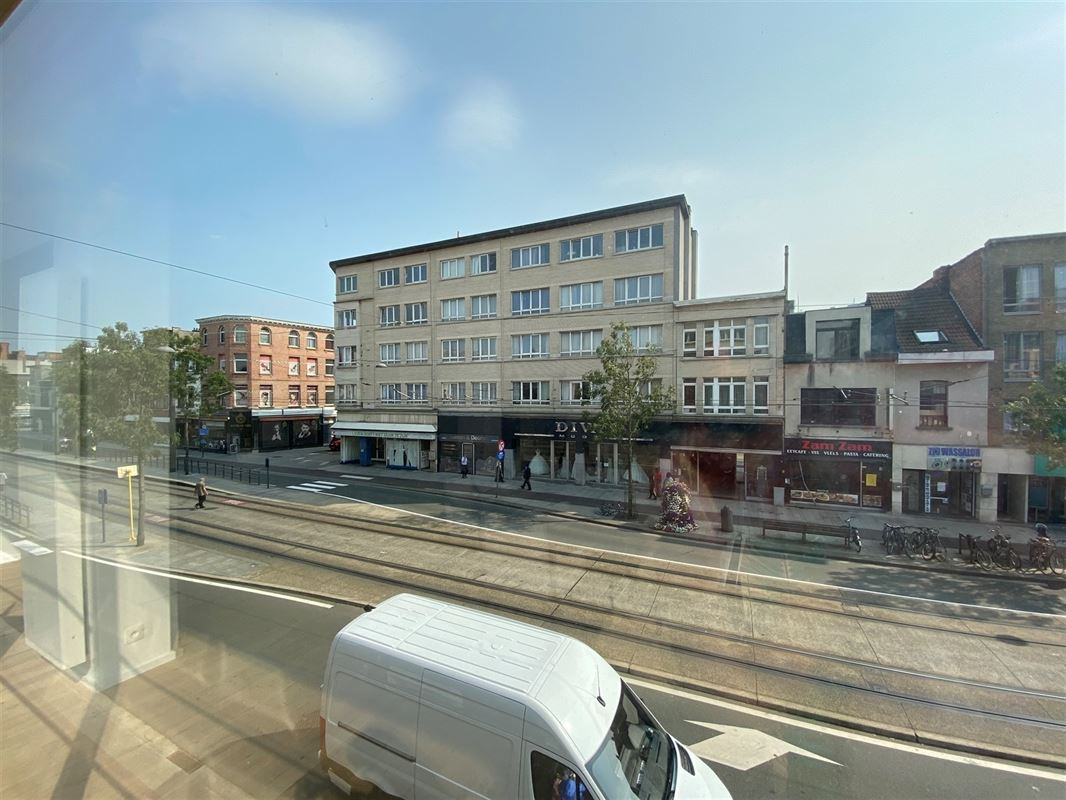 Foto 10 : Appartement te 2170 MERKSEM (België) - Prijs € 284.500