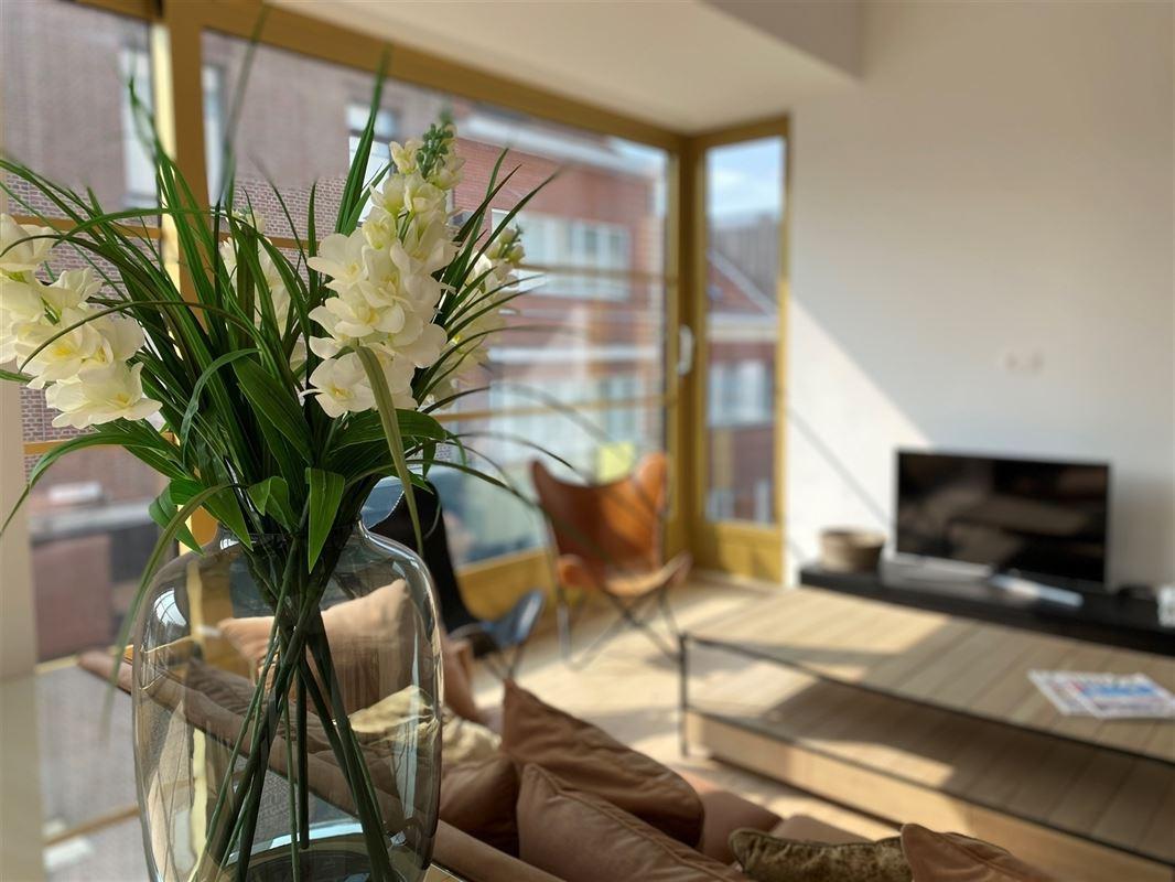 Foto 12 : Appartement te 2170 MERKSEM (België) - Prijs € 284.500