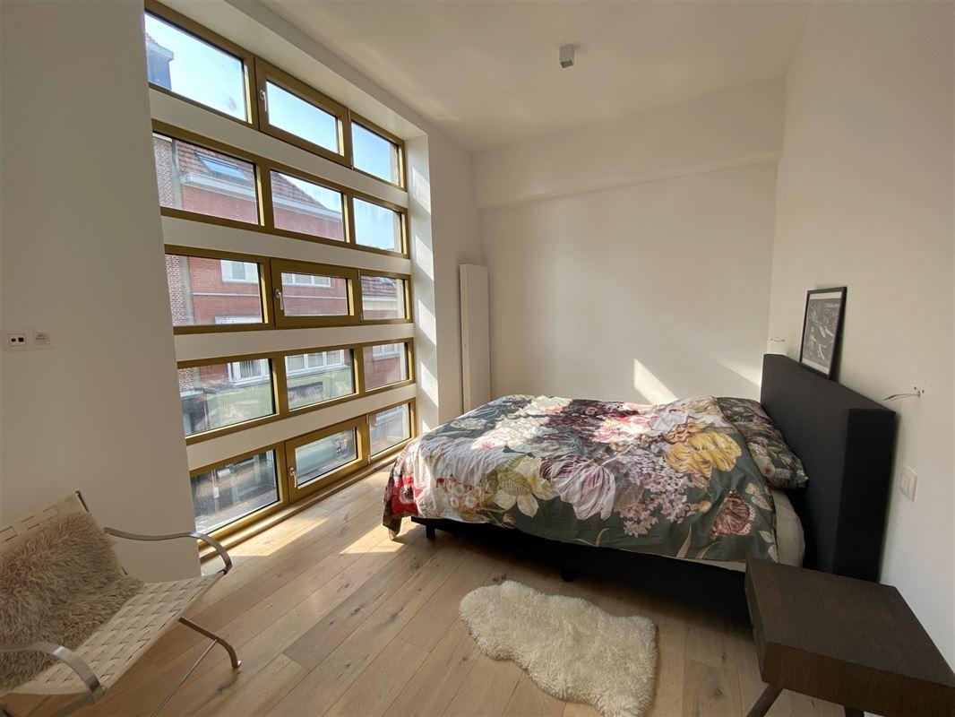 Foto 8 : Appartement te 2170 MERKSEM (België) - Prijs € 284.500