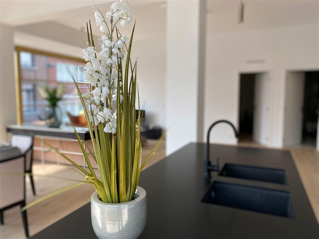 Foto 4 : Appartement te 2170 MERKSEM (België) - Prijs € 284.500