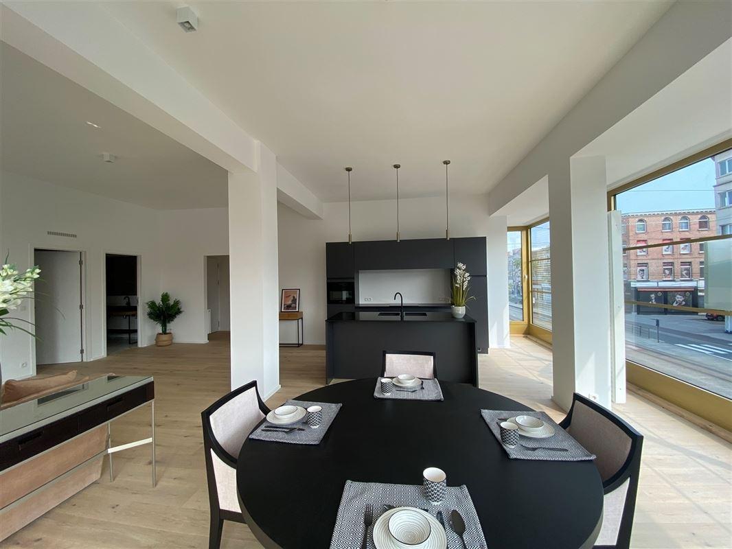 Foto 2 : Appartement te 2170 MERKSEM (België) - Prijs € 284.500